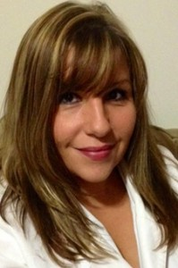 Jennifer Fond - Aesthetician