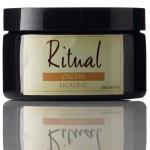 Ritual Skin Care Healing Cream